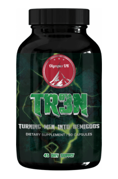 Olympus Labs Tr3n - Online Shop with Best Prices