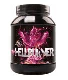 Hellburner For Hers