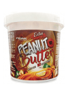 Extra Smooth Peanut Butter