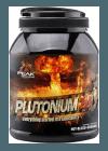 Plutonium 2.0