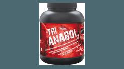 Tri-Anabol
