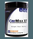PERFORMAX CreMax XT 450g