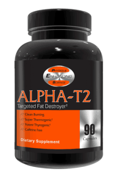 alpha mass xtreme anabolic growth agent