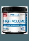 High Volume