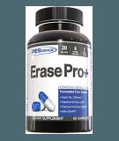 Erase Pro+