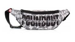 Waist bag Ambush Grey