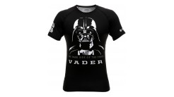 Rashguard Star Wars Darth Vader