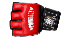Gloves R01 (Red)