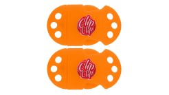 CLIPCLIP Orange