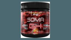 ANS Soma-GH