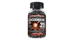 Cocodrene