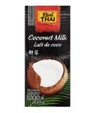Coconut Milk UHT