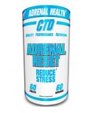 Adrenal Reset 60 tab.