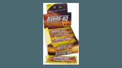 Aspire-40
