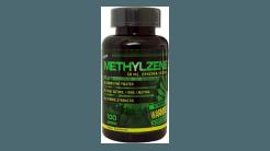 Methylzene