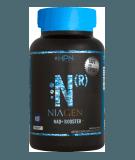 N(R) Niagen 60 caps.