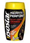 Hydrate & Perform