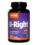B-Right