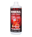 Mineral Low Carb 1000 ml
