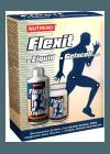 Flexit Liquid + Gelacoll