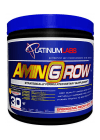 Amino Grow