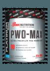 PWO-MAX