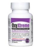 ZEN-ERGY OxyXtreme