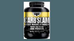 Carb Slam