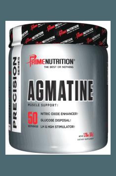 Agmatine