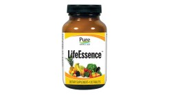 Life Essence