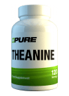 L-Theanine 500mg
