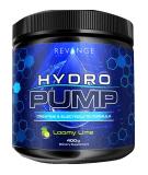 Hydro Pump