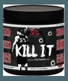 Kill It 288g