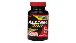 Alcar 700