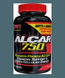 Alcar 750g