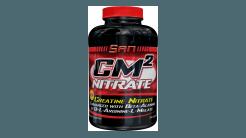 CM2 Nitrate