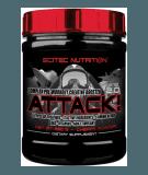 Attack 2.0 320g