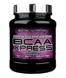 BCAA Xpress