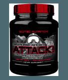 Attack 2.0 720g