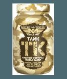 Tank 1440g