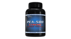 PEA-500 Xtreme
