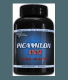 Picamilon 150