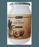 Coconut Oil 900 ml