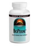 BioPerine 10mg 120 tab.