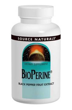 BioPerine 10mg