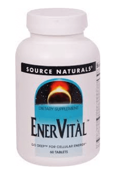 EnerVital