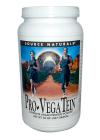 Pro-VegaTein