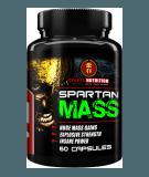 Spartan Mass