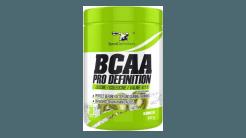 BCAA PRO Definition