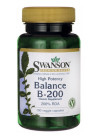Balance B-200